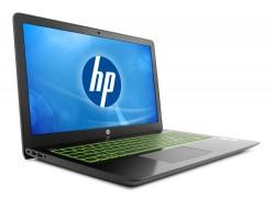 HP Pavilion Power 15-cb012nw (2LE00EA) - 12GB