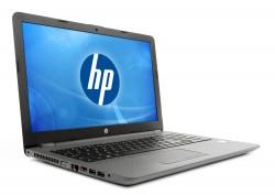 HP 250 G6 (1TT46EA) - 120GB SSD
