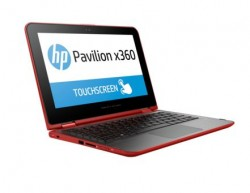 HP Pavilion x360 11-k002nw
