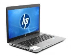 HP ProBook 470 G2 (N0Z09EA) - 480GB SSD