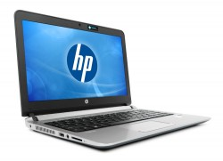HP ProBook 430 G3 (N1B06EA) - 120GB SSD