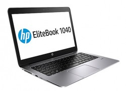 HP EliteBook Folio 1040 G2 (N6Q46EA)