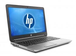 HP ProBook 650 (N6Q56EA) - 16GB