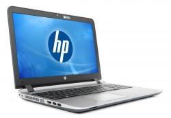 HP ProBook 450 G3 (P4N92EA)