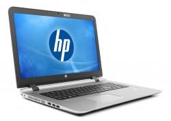 HP ProBook 470 G3 (P4P70EA) - 240GB SSD