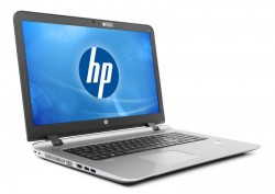 HP ProBook 470 G3 (P4P70EA) - 8GB