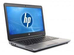 HP ProBook 640 (P4T18EA) - 120GB SSD | 8GB