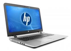 HP ProBook 470 G3 (P5S09EA) - 120GB M.2 + 1TB HDD | 12GB