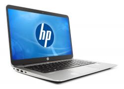 HP EliteBook 1030 (M6U39AV)