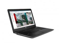 HP ZBook 15 G3 (T7V51EA)