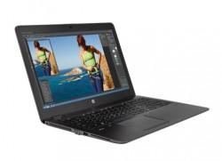 HP ZBook 15u G2 (T7W11EA)
