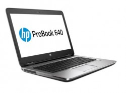 HP ProBook 640 G2 (T9X07EA) - 16GB