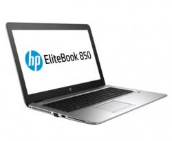 HP EliteBook 850 G3 (T9X18EA)