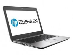 HP EliteBook 820 G3 (T9X44EA)