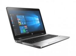 HP ProBook 650 G2 (T9X64EA) - 480GB SSD   12GB