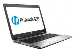 HP ProBook 650 G2 (V1A93EA) - 120GB SSD