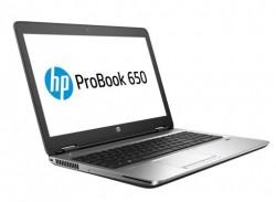 HP ProBook 650 G2 (Y3B16EA) - 480GB SSD | 16GB