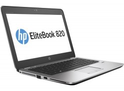 HP EliteBook 820 (Y3B65EA)