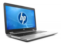 HP ProBook 650 G2 (Y3C04EA)