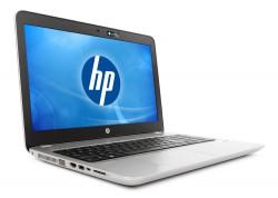 HP ProBook 450 G4 (Y8A56EA) - 120GB SSD