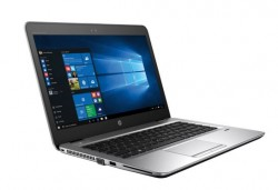 HP EliteBook 840 (Y8Q75EA)