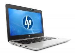 HP ProBook 430 G4 (Z2Y22ES) - 480GB SSD