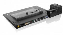 ThinkPad Mini Dock Series 3 with USB 3.0