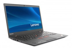 Lenovo ThinkPad X1 Carbon 3 (20BS00AFPB)