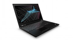 Lenovo ThinkPad P50 (20EN0005PB)