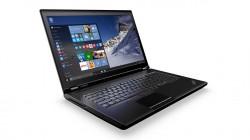 Lenovo ThinkPad P70 (20ER003DPB)