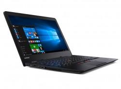 Lenovo ThinkPad 13 (20GJ0049PB)
