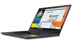 Lenovo ThinkPad T570 (20H90017PB)
