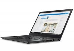 Lenovo ThinkPad T470s (20HF0001PB)