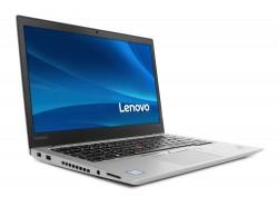Lenovo ThinkPad T470s (20HF0016PB)