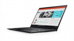 Lenovo ThinkPad X1 Carbon 5 (20HR0027PB)
