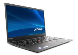 Lenovo ThinkPad X1 Carbon 5 (20HR002BPB)