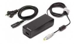 Lenovo zdroj ThinkPad 90W AC Adapter - Europe