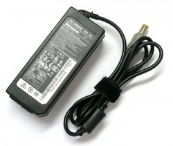 Lenovo zdroj ThinkPad 65W AC Adapter