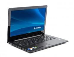 Lenovo G50-45 (80E301XUPB) - 16GB