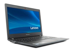 Lenovo E31-70 (80KX019YPB) - 240GB SSD