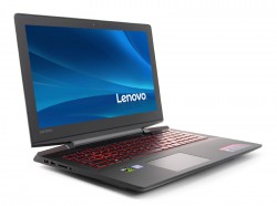 Lenovo Y700-15ISK (80NV016MPB) - 960GB SSD | 12GB