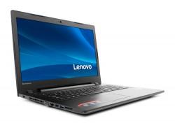 Lenovo 300-17ISK (80QH00D7PB) - 16GB