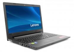 Lenovo 100-15IDB (80QQ006FPB)