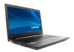 Lenovo 100-15IBD (80QQ01AYPB)