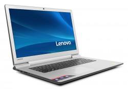 Lenovo 700-17ISK (80RV007WPB) - 250GB M.2 + 1TB HDD