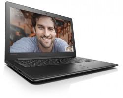 Lenovo 310-15ISK (80SM00RPPB) černý - 120GB SSD   20GB