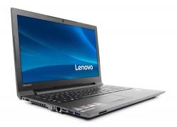 Lenovo V310-15IKB (80T300L3PB) - 120GB SSD