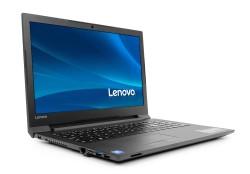 Lenovo V110-15 (80TG00ELPB) - 120GB SSD | 8GB