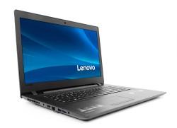 Lenovo V110-17IKB (80V200CGPB) - 120GB SSD   20GB