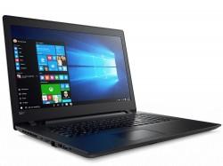 Lenovo 110-17IKB (80VK004DPB) - 120GB SSD   12GB